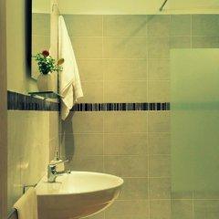 Апартаменты Scipioni Vatican Apartments ванная фото 2