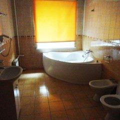 Гостиница Глобус - апартаменты в Москве - забронировать гостиницу Глобус - апартаменты, цены и фото номеров Москва ванная