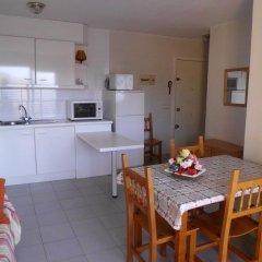 Отель Rocmar 2059 Курорт Росес в номере фото 2