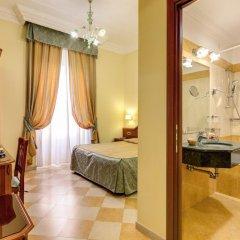 Hotel Contilia комната для гостей фото 18