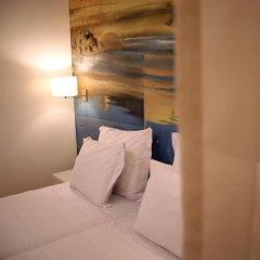 Отель Lisbon Style Guesthouse 3* Стандартный номер с 2 отдельными кроватями фото 10