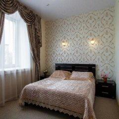 АРТ Отель 3* Люкс с различными типами кроватей фото 7