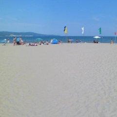 Апартаменты Elit 2 Studio Солнечный берег пляж фото 2