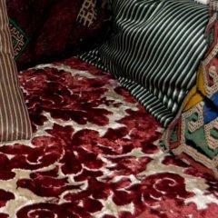 Отель Bayt Alice Марокко, Танжер - отзывы, цены и фото номеров - забронировать отель Bayt Alice онлайн спа