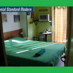 Отель Santa Oliva Homestay Италия, Палермо - отзывы, цены и фото номеров - забронировать отель Santa Oliva Homestay онлайн детские мероприятия фото 2