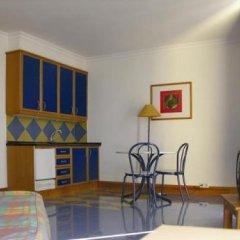Hotel Apartamento Foz Atlantida комната для гостей фото 5
