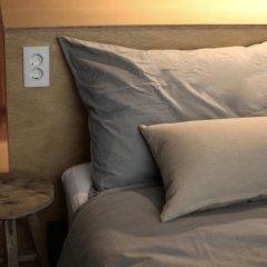 Отель Dokebi Cottage Южная Корея, Сеул - отзывы, цены и фото номеров - забронировать отель Dokebi Cottage онлайн комната для гостей фото 5