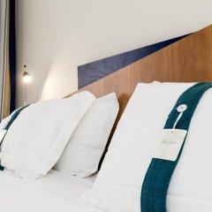 B&B Hotel Roma Tuscolana San Giovanni 3* Стандартный номер с различными типами кроватей фото 5