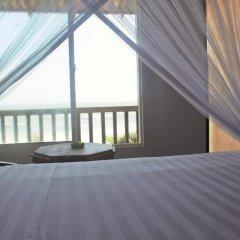 Отель Beach Arthur Guest Стандартный номер с различными типами кроватей фото 13