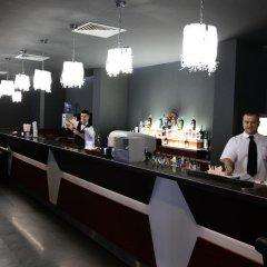 Отель LTI Dolce Vita Sunshine Resort - All Inclusive Болгария, Золотые пески - отзывы, цены и фото номеров - забронировать отель LTI Dolce Vita Sunshine Resort - All Inclusive онлайн гостиничный бар