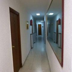Отель Hostal Americano интерьер отеля фото 2