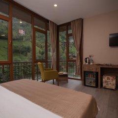 Hanedan Suit Hotel Полулюкс с различными типами кроватей фото 10
