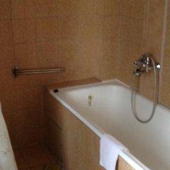 Hotel CD Garni Пльзень ванная фото 3