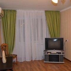 Апартаменты Apartments In The Center Of Nikolaev Апартаменты фото 15