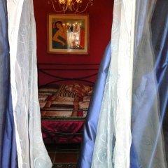 Отель Villa Palmira Италия, Шампорше - отзывы, цены и фото номеров - забронировать отель Villa Palmira онлайн спа