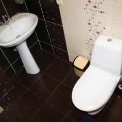 Гостиница Vesela Bdzhilka ванная фото 2