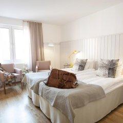 Best Western Plus Hotel Noble House 4* Улучшенный номер с различными типами кроватей
