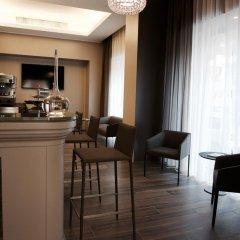 Отель Baviera Mokinba Милан в номере