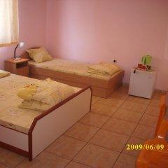 Отель Guest House Ravda Равда комната для гостей фото 4