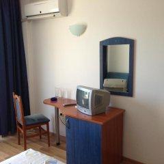 Отель Complex Astra 3* Стандартный номер с различными типами кроватей фото 3