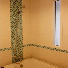Отель Baan Yuree Resort and Spa 4* Номер Делюкс с двуспальной кроватью фото 4