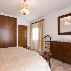 Отель Villa Portals Nous комната для гостей фото 2