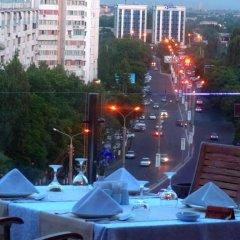 Отель Grand Mir Узбекистан, Ташкент - отзывы, цены и фото номеров - забронировать отель Grand Mir онлайн