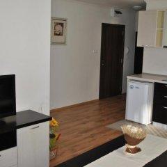 Апартаменты Villa Antorini Apartments Апартаменты фото 37