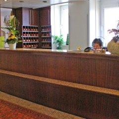 Hotel Astoria развлечения