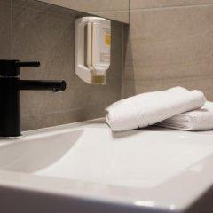 Hotel Wieser 3* Улучшенный номер