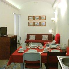 Отель Residenze Palazzo Pes в номере