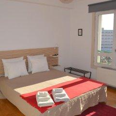 Апартаменты Estrela 27, Lisbon Apartment комната для гостей
