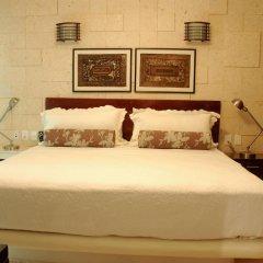 Maya Villa Condo Hotel And Beach Club 4* Апартаменты фото 4