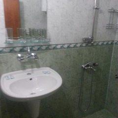 Отель Guest House Ralitsa Поморие ванная