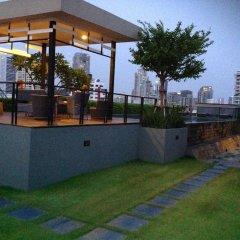 Отель My Home In Bangkok Бангкок фото 3