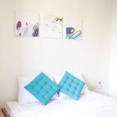 Апартаменты Lehome Serviced Apartment Апартаменты фото 3
