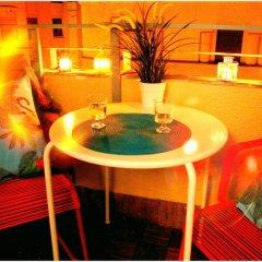 Отель My First Apartment Венгрия, Будапешт - отзывы, цены и фото номеров - забронировать отель My First Apartment онлайн бассейн