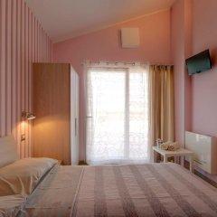 Отель Green House Лорето комната для гостей фото 4
