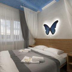 Гостевой Дом ART 11 Люкс с различными типами кроватей фото 13