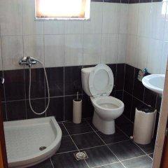 Отель Holiday Home Violeta 3* Стандартный номер с различными типами кроватей фото 7