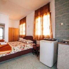 Отель Guest House Mary удобства в номере фото 2