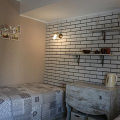 Гостиница Andreevsky Mansard Hotel Украина, Киев - отзывы, цены и фото номеров - забронировать гостиницу Andreevsky Mansard Hotel онлайн удобства в номере