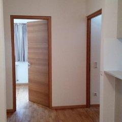 Отель Bruggenwirt Goldrain Силандро удобства в номере фото 2