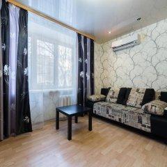 Апартаменты Марьин Дом на Малышева 120 Екатеринбург комната для гостей