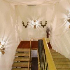 Отель Piz Швейцария, Санкт-Мориц - отзывы, цены и фото номеров - забронировать отель Piz онлайн помещение для мероприятий фото 2
