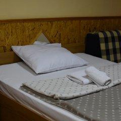 Hotel Duga Нови Сад удобства в номере фото 2