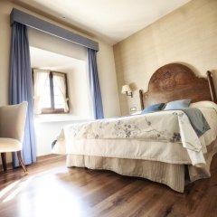 Отель Don Paco 3* Стандартный номер с различными типами кроватей
