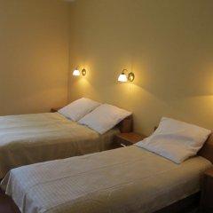 Отель Noclegi Apro 2* Стандартный номер с различными типами кроватей