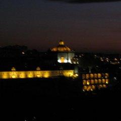 Отель Residencial Porto Novo Alojamento Local 2* Стандартный номер фото 2