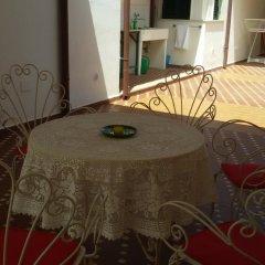 Отель Casa Cibele Фонтане-Бьянке детские мероприятия